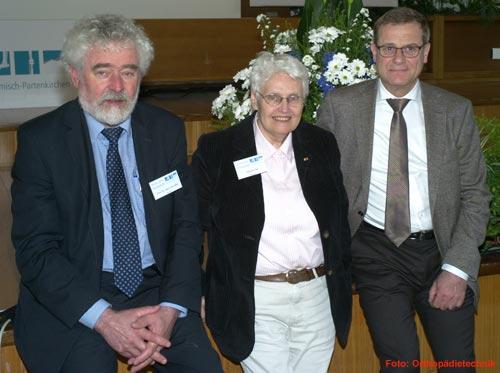 Foto Wetz, Gail, Forst