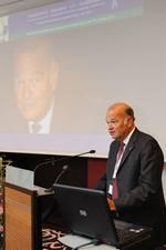 Prof. Dr. med. Klaus Balzer