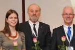 Univ-Prof.em. Dr. med. Georg Neff
